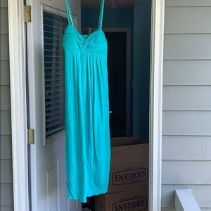 NWT Catherine Malandrino dress size M